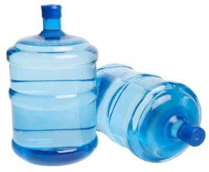 C:\Users\iRu\Desktop\фото эксперт\bottled-drinking-the-bottle-purified-spring-tap.jpg