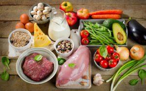 C:\Users\iRu\Desktop\фото эксперт\Meat_products_Milk_Vegetables_Cheese_Muesli_531850_3840x2400.jpg