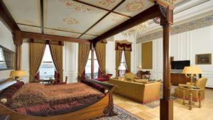 20 самых крутых гостиничных номеров интерьер, номер, отель