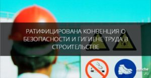http://eshche.ru/upload/iblock/ab1/ab14aeb894753a1cb625888f09c0897e.jpg