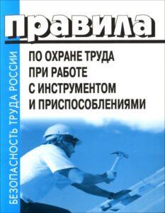 https://beauty.mypartnershop.ru/pictures/1013978211.jpg